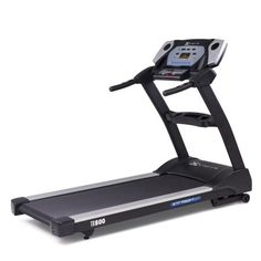 Xterra Fitness Folding Treadmill with Xtra Soft Cushioned Deck, Black Treadmill Workouts, Easy Workouts, Fit Girl Motivation, Fitness Motivation, You Fitness, Mens Fitness, Benefits Of Working Out, Go Jogging, Folding Treadmill