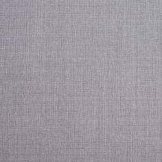 Morris Blazer #2 | Theory Light Nickel Gray Stretch Wool Suiting Fabric by the Yard | Mood Fabrics