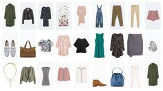 Pour le plaisir des yeux, en attendant le retour du bon et beau temps  http://www.shetalksabout.com/its-spring/ #Mode #SS15 #fashion #robe #dress #jacket #veste #cuir #leather #printed #imprimé #salopette #troussers #jeans #pantalons #chino #skort #short #shoes #bag #sac #chaussures #blouse #top #tshirt #shirt #skirt #necklace #collier #printemps #ete  #summer #spring #printemps2015 #ete2015 #summer2015 #spring2015 #mango #zara #hetm #shoppingaddict #shopaholic #shopping #wishlist