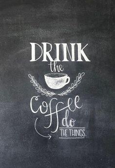 BEST Chalkboard Lettering Tips Tricks chalkboard art Coffee Chalkboard, Blackboard Art, Chalkboard Writing, Chalkboard Lettering, Chalkboard Designs, Diy Chalkboard, Chalkboard Art Quotes, Chalkboard Art Kitchen, Chalk Art Quotes