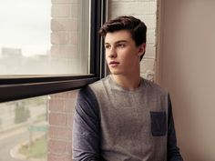 Image result for shawn mendes ema