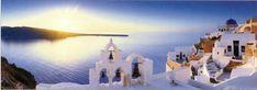 Καλημέρα και καλή εβδομάδα !!! www.homeclassic.gr
