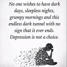 Quote About Depression Idea powerful depression quotes sayings with images the right Quote About Depression. Here is Quote About Depression Idea for you. Quote About Depression powerful depression quotes sayings with images the right. New Quotes, Happy Quotes, True Quotes, Funny Quotes, Inspirational Quotes, Motivational, Sad Life Quotes, Depressing Quotes, Quotes Images