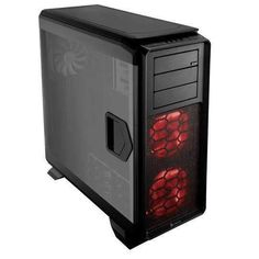 Just in! Corsair 760T w/Wi... Check it out here http://gurupcsandparts.com.au/products/cac760t-bkw?utm_campaign=social_autopilot&utm_source=pin&utm_medium=pin