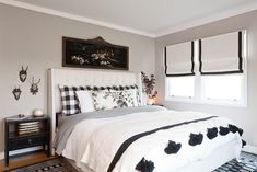 my master bedroom update with new bedding and decor for less   copycatchic luxe living for less budget home decor and design http://www.copycatchic.com/2017/03/home-tour-master-bedroom-update.html?utm_campaign=coschedule&utm_source=pinterest&utm_medium=Copy%20Cat%20Chic&utm_content=Home%20Tour%20%7C%20Master%20Bedroom%20Update