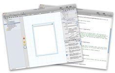Apple Developer Tools for Mac