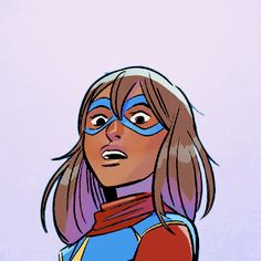 "Spent 3 hours straight watching vine compilations of vines they already know by heart Elaborately planned out what their dream Avengers team would be ""Who would win in a fight? T'challa without his. Timothy Drake, Tim Drake, Avengers Team, Young Avengers, Vine Compilation, Twitter Icon, All The Things Meme, Bat Family, Comic Sans"