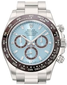 Rolex Daytona: 50 watches go under the hammer | Classic Driver Magazine
