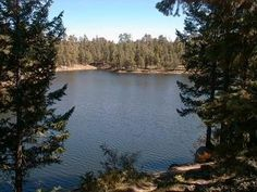 Heber-Overgaard, Arizona - Wikipedia, the free encyclopedia