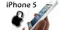 Unlock iPhone 5 on ANY Carrier - http://www.unlockboot.com/2012/10/factory-unlock-iphone-5-ios-6.html