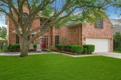 Home for Sale at 2412 Bowie Lane: 4 beds, $430k. Map it and view 35 photos and details on HotPads