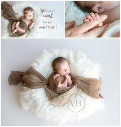 newborn_braunschweig_fotostudio_babyfotos_wolfsburg_fotografin - Fotoideen Baby - Baby and Pregnancy Newborn Pictures, Baby Pictures, Baby Photos, Foto Newborn, Newborn Shoot, Newborn Care, Baby Shooting, Foto Baby, Newborn Baby Photography