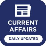 Daily Current Affairs GK Quiz APK