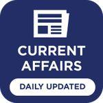 Daily Current Affairs GK Quiz APK