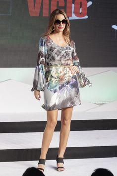 VICIO - 20° Mega Fashion Week