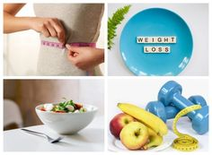10 Weight Loss Tips You Have Never Heard Of. These are pretty uncommon and most unique but studies have shown these tips work to help shed weight. Healthy Recipes For Weight Loss, Weight Loss Tips, Lose Weight, Basal Metabolic Rate, Metabolic Diet, Calorie Counting App, Meals Before Workout, Craving Carbs, Big Meals