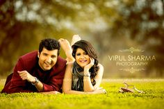 Pre wedding photography in india by Vipul Sharma on Pre Wedding Poses, Pre Wedding Shoot Ideas, Wedding Couple Poses Photography, Pre Wedding Photoshoot, Candid Photography, Photography Ideas, Photo Poses For Couples, Couple Shoot, Photo Sessions