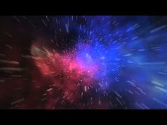 HD Video Background VBHD0060 , Animations In Powerpoint, Animations On Powerpoint, Animations Powerpoint, Animations Video - YouTube