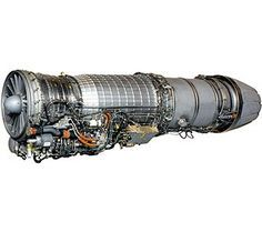 Military Engines | Engines | GE Aviation