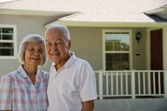 It's surprising that so many people have the wrong idea about the need for long-term care. In a seminar yesterday, I asked a room of older adults, How many believe you will need long-term care? A recent study by Genworth Financial found that 33 percent of individuals believe they will, while 66 percent believe they will not.