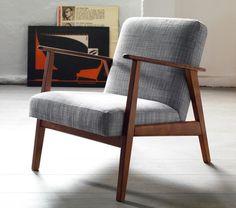 Ikea Reissues Original Midcentury Furniture | Co.Design | business + design