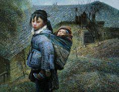 Luo Zhongli- (2)