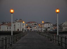 Alcochete - Enjoy Portugal