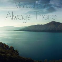 MandaBrat – Always There – Review http://indiemusicplus.com/mandabrat-always-there-review/