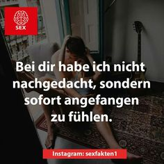 Quotes And Notes, Some Quotes, Best Quotes, Lyric Quotes, Lyrics, German Words, I Love You, My Love, True Words