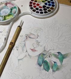 Stephanie Law (@spmlaw) • Instagram photos and videos Artist At Work, Law, Photo And Video, Videos, Photos, Instagram, Pictures, Photographs, Video Clip
