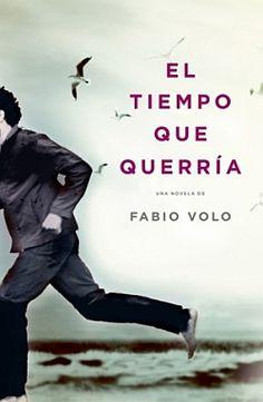 El tiempo que querría - Fabio Volo