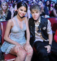 Selena Gomez: Did She Leave Rehab Too Early? « Time Pass