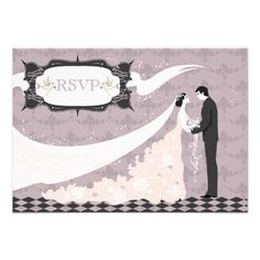 See MoreElegant Doves, Bride & Groom RSVP Wedding Custom AnnouncementsWe have the best promotion for you and if you are interested in the related item or need more information reviews from the x customer who are own of them before please follow the link to see fully reviews