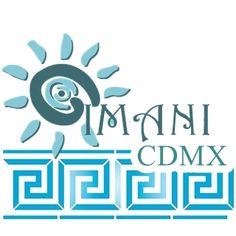 IMANI en la gran CDMX