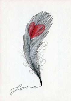 Romantic Literature / Literatura romántica (ilustración de Elisha Capie)