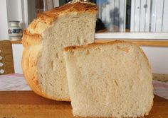 Kenya, Bakery, Food And Drink, Bread, Cooking, Kitchen, Brot, Baking, Breads