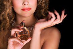 BEM-VINDO AO E.S.P FASHION BLOG BRASIL: Perfumes fazem bem à saúde e melhoram a autoestima...