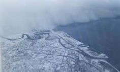 snow storms in buffalo new york - Yahoo Search Results Yahoo Image Search results