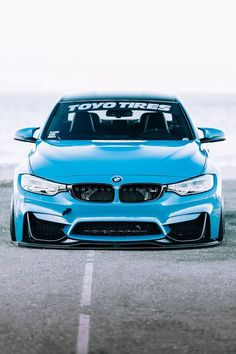 ♡ ᒪOᑌIᔕE ♡ Bmw M3 Wallpaper, Iphone Wallpaper, Bmw Girl, Bavarian Motor Works, Bmw S, Most Expensive Car, Car Tuning, Latest Cars, Car In The World