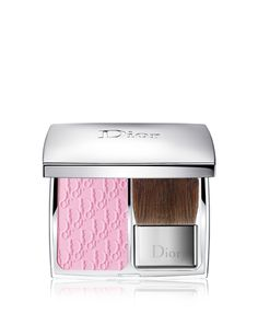 FALL 2012 - Rosy Glow by Dior