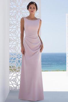 MMdesign: Wedding Dresses - Prom Dresses - Evening Dresses - Confirmation Dresses - Lilly is Love Mob Dresses, Fashion Dresses, Bridesmaid Dresses, Formal Dresses, Wedding Dresses, Mother Of Groom Dresses, Mothers Dresses, Mother Of The Bride, Confirmation Dresses
