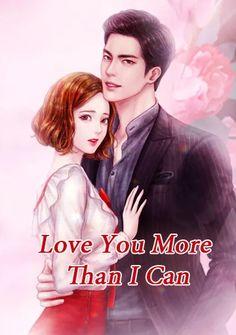 Chinese sex novel