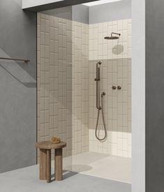 Tiles for interiors.  Room Tiles, Kitchen Tiles, Wall Tiles, Kitchen Decor, Vogue, Small Bathroom, Bathrooms, Bathroom Interior Design, Architecture Design