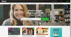#SEO #Blogging- 5 Gig based Websites like Fiverr and SEOClerks to Search Micro Freelance Jobs Online @vinaivil #Blogspot