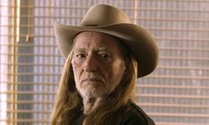 Willie Nelson to open chain of marijuana stores | Music | The Guardian
