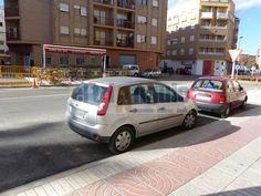 El triángulo » La avenida Montendre de Onda ya no tiene agujeroshttp://www.eltriangulo.es/contenidos/?p=61204