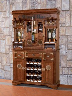 1000+ images about Store on Pinterest  Wine barrels, Retail design and Wine