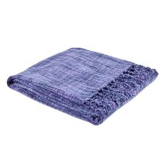 Chenille Braided Throw - Throws - Bedroom | Zara Home United States of America