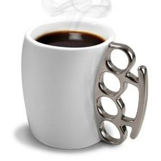 Another 13 Coolest Coffee Mugs and Cups - Oddee.com (cool coffee mugs, coffee mugs and cups)