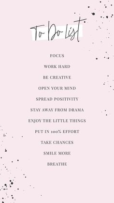 56 Daily motivational quotes about life . - Motivation - The Stylish Quotes Good Life Quotes, Quotes To Live By, Best Quotes, Love Quotes, Quotes Quotes, Happiness Quotes, Positive Life Quotes, Super Quotes, Funny Quotes